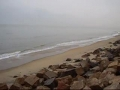 Marad beach