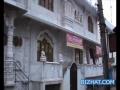 Mysore Jain temple