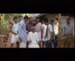 Shakespeare M A, Malayalam Movie Clips - Jayasurya, Roma