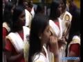 Tripunithura Athachamayam 1