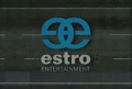 Estro Entertainment Brand Activation Reel